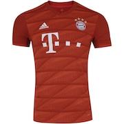 42c35e70d2 Bayern de Munique - Camisa do Bayern, Bonés - Centauro.com.br