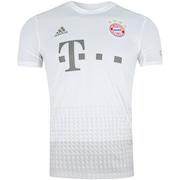 dad1a1e8fb Bayern de Munique - Camisa do Bayern, Bonés - Centauro.com.br