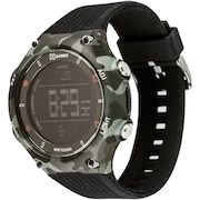 Relógio Digital X Games XMPPD566 - Masculino