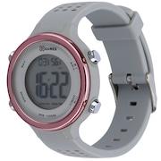 Relógio Digital X Games XFPPD068 - Feminino