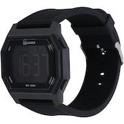 Relógio Digital X Games XGPPD112 - Masculino