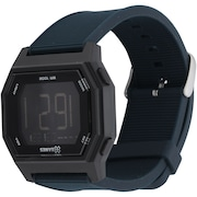 Relógio Digital X Games XGPPD114 - Masculino