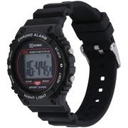 Relógio Digital X Games XKPPD065 - Masculino