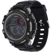 Relógio Digital X Games XMPPD519 - Masculino