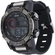 Relógio Digital X Games XMPPD526 - Masculino