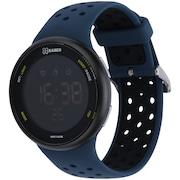 Relógio Digital X Games XMPPD544 - Masculino