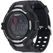 Relógio Digital Speedo 11009G0 - Masculino