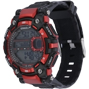 Relógio Digital Speedo 80637G0 - Masculino