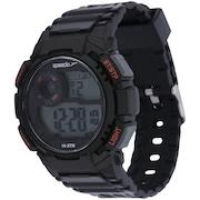 Relógio Digital Speedo 80642G0 - Masculino