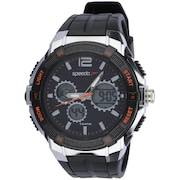 Relógio Digital Analógico Speedo 81163G0 - Masculino