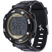 Relógio Digital Speedo 81165G0 - Masculino