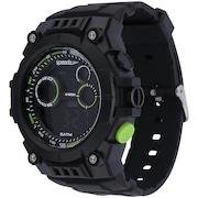 Relógio Digital Speedo 81174G0 - Masculino