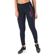 d6d43cabb1 Calça de Ginástica Feminina - Legging - Centauro.com.br