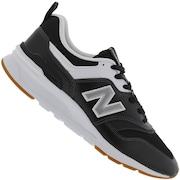 Tênis New Balance CM997 - Masculino