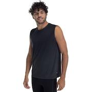 Camiseta Regata Oxer Rillo - Masculina
