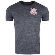 Camiseta do Corinthians Ambrósio 19 - Masculina