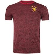 Camiseta do Sport Recife Mixed 19 - Masculina