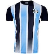 Camiseta do Grêmio Classic 19 - Masculina