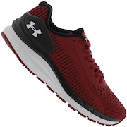 Tênis Under Armour Charged Skyline - Masculino