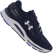Tênis Under Armour Charged Spread - Masculino