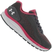Tênis Under Armour Charged Skyline - Feminino