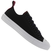 Tênis Converse All Star Chuck Taylor CT1259 - Unissex