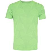 Camiseta Oxer Papais - Masculina