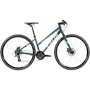 Bicicleta Caloi City...