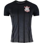 Camiseta do Corinthians Pereira - Masculina