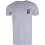 Camiseta NBA Brooklyn Nets Pocket Logo - Masculina