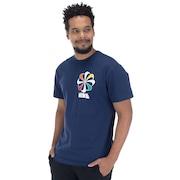 Camiseta Nike Sportswear SS Tee Classic - Masculina