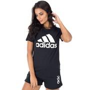 e53fb3047436 Camisetas Femininas - Centauro.com.br