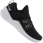 Tênis Nike Free Metcon 2 - Feminino