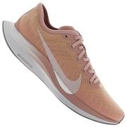 Tênis Nike Zoom Pegasus Turbo 2 - Feminino