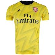 Camisa Arsenal II 19/20 adidas - Masculina