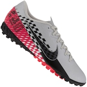 best supplier new high wholesale outlet Mercurial - Chuteiras Mercurial Nike - Centauro.com.br