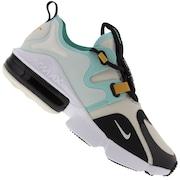 Nike Air Max Feminino e Masculino Preço até 12x Centauro