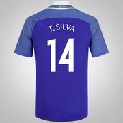 Camisa do Brasil II...