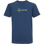 Camiseta Adams...