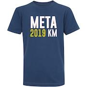 Camiseta Adams 2019...