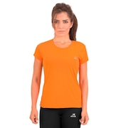 Camiseta Running...