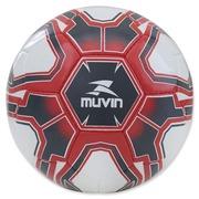 Bola Futsal Oficial...
