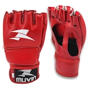 Luva de MMA Muvin...