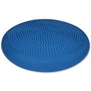 Balance Cushion...