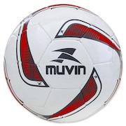 Bola Futebol Campo...