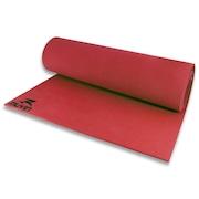 Tapete de Yoga Muvin TPY-300 - 180 x 60 x 0,5cm