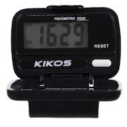 Pedômetro Kikos PD20...