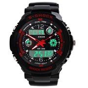 Relógio Kikos RK02 -...