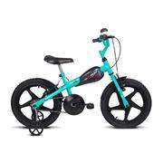 Bicicleta Verden...