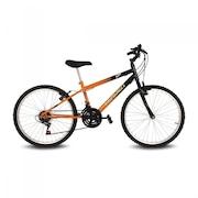 Bicicleta Aro 24...